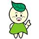 大阪 近畿 倉庫・運送業務 アウトソーシング 建替え時一定期間のお預かり承ります!