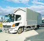 大阪 近畿 倉庫・運送業務 アウトソーシング 家財は、お引取りにお伺いします!