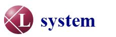 大阪 近畿 倉庫・運送業務 アウトソーシング エルシステム ロゴ