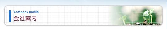 大阪 近畿 運送業者 倉庫 アウトソーシング 物流 貸し倉庫 有限会社エルシステム 会社概要